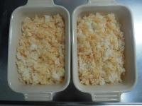 チキンドリア(お鍋一つで出来る簡単レシピ)