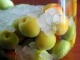 手作り梅酒の作り方